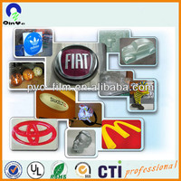 Hot selling plastic tray vacuum forming thermoforming products