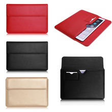 Hot Selling Universal Leather Protective Case Handbag for iPad Pro, For iPad Pro Case