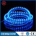 10mm PCB Width White 60LEDs/Meter SMD3528 IP65 Waterproof Flexible LED Strip