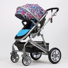 Belecoo baby product best see baby stroller 3 in 1, baby pram wholesale factory