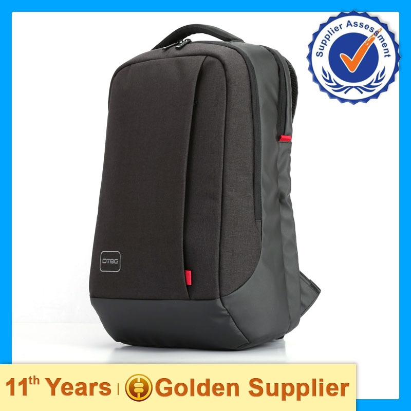 fashion mochilas,waterproof backpack,mochilas