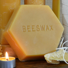 2017 New raw beeswax refined original beeswax popular in malaysia and europe market