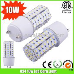 2014 Latest Developed e27 10w professional after-sale policy car led bulb