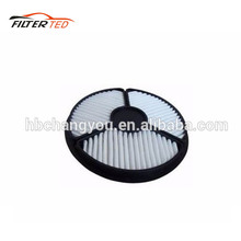 13780-y6k00 auto Suzuki air filter