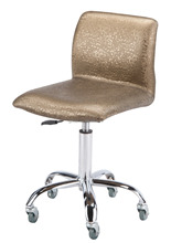 Beauty Hairdressing Chair salon furniture master stool for sale