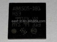 Galaxy s3 mini I8190 AB8505-DB1 MOBILE POWER IC