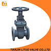 cast iron russia gate valve,gate valve with prices