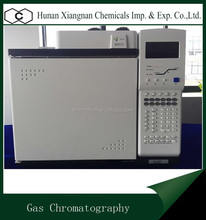 Gas Analytical Instrument Used in Lab Gas Chromatography