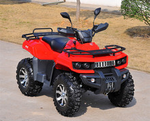 4x4 atv,4 wheeler atv for adults sale