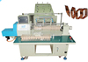 MOST POPULAR motor coil winding machine
