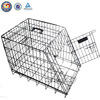 chain link dog kennel panels & iron fence dog kennel & cheap cat cages