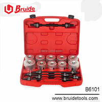 Auto Special Tool For 27 Pcs