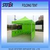 custom made company exhibition display brand print portable heavy duty tent for exhibition