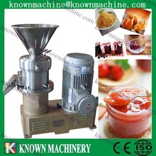 Best selling jam grinding machine,jam grinding machine,peanut butter grinding machine with CE
