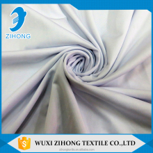 China manufacture fabric fabric spandex
