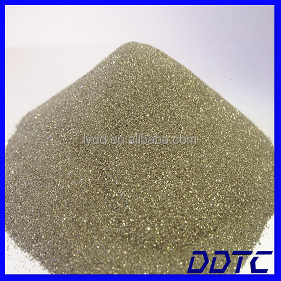 casting shop only FeS2 iron pyrite powder