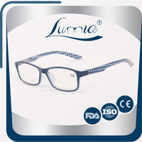 Cheap latest good quality fashion acetate eyewear optica