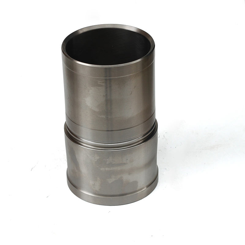 Cylinder Liner 3080760 for M11 <strong>Diesel</strong> Engine Parts