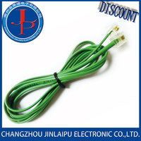Jinpu Drop Wire Telephone with best service and low price