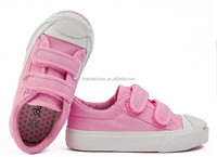 Best price hot style children life soft top quality casual shoe