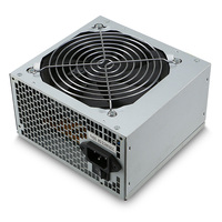 High Quality ATX 450W Computer Switching Power Supply