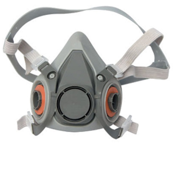 SPC-<strong>C111</strong> 2018 hot selling nose respirators pollution mask