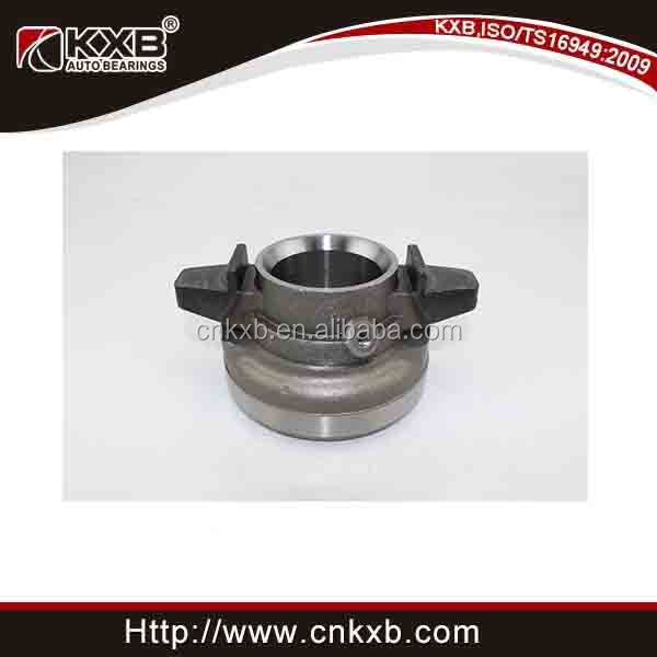 Wholesale Newest Good Quality Steel Clutch Bearing