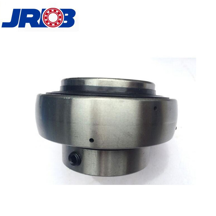 JRDB spherical insert bearing prices sb 205/16 for agriculture machine