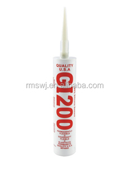 Structural Silicone Sealant for Curtain Wall Netural Silicone Sealant