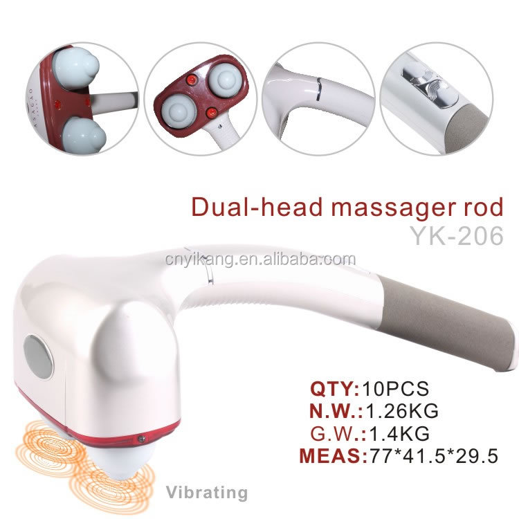 energy recover massager most hot energy recover massager in china shenzhen