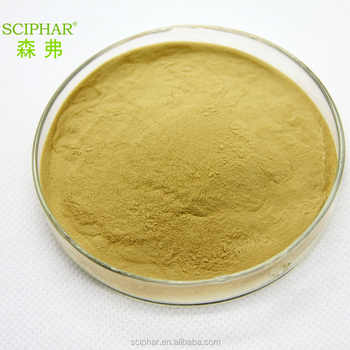 Natural Atractylodes extract CAS:73069-13-3 Atractylenolide I 98%