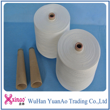 china product price list with high quality product polyester yarn