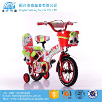 EN&CE SUPER kids sports bike /high quality children bicycle manufacturing copmany /pictures kids bicycle training bike