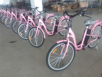 cheap electric bicycle/ lead acid bicycle/ lithium bicycle