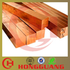 Excellent Strength High Formability Copper Flat