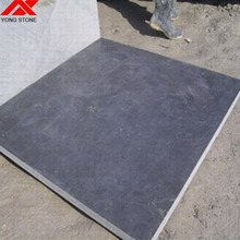 Best price of Chinese celestite cyan granite sheet 60*60 wholesale