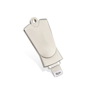 magnetic card reader price & atm card reader/writer for iphone