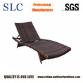 Reclining Outdoor Lounge Chair (SC-B8936)