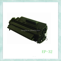 Hot compatible toner cartridge EP-32 , EP-32 for Canon , Laserjet printer toner for Canon from 24 years factory in Chna