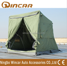 Off road accessories outdoor sports 30 second tent Camping Tent Ningbo