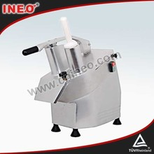 Commercial Potato Chipper/Industrial Potato Chipper/Electric Potato Chipper
