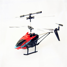 2016 wholesale fpv 6-axis rc helicopter with gps