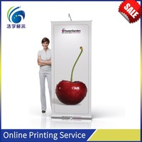 Factory Price Suzhou Supplier Cool Trade Show Displays