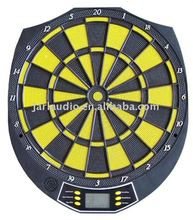 "18"" electronic dart boards &dart boards (WJ200)"