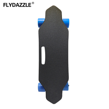 electric skateboard with motor electric skateboard trucks and mini electric skateboard lithium ion