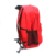 600D Polyester Waterproof School Bag Durable Travel Camping Backpack for Boys and Girls