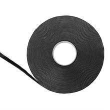 Butyl rubber adhesive tape manufacturers