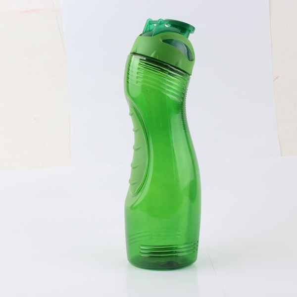 30 oz 860ml handheld water bottle