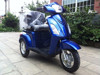 trade assurance 3 wheel mobility scooter handicapped scooter