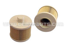 best engine oil filter,oil filter for benz,0004779115 oil filter for benz